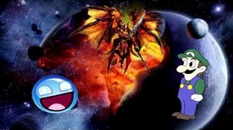Epic Universe Episode 26!-0