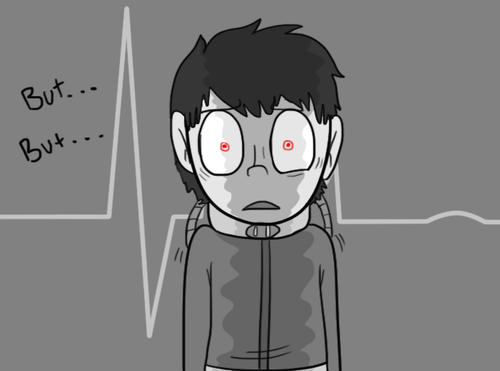 File:Ness freakout 1.png