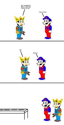 File:Short Comic 1.png