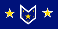 Trolliversian Union