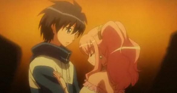 File:Saito and Louise 23.jpg