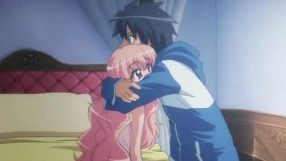File:Saito and Louise 28.jpg