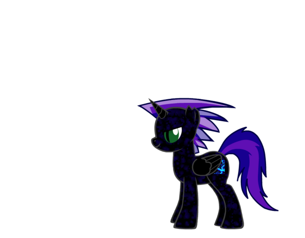 File:MyPony3.png