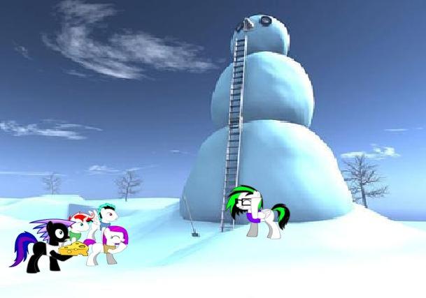 Cool-animated-christmas-background