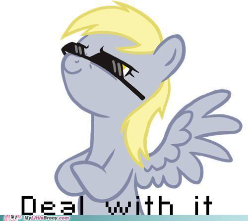 File:My-little-pony-friendship-is-magic-brony-derp-with-it.jpg