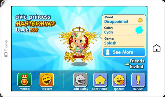 File:Civic Princess.png