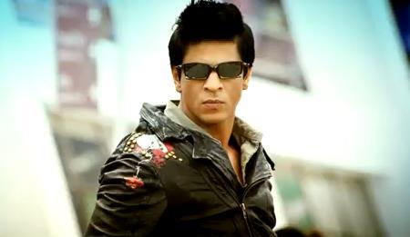 File:RA.One-Movie-Stills-Shah-Rukh-Khan-as-G.One .jpg