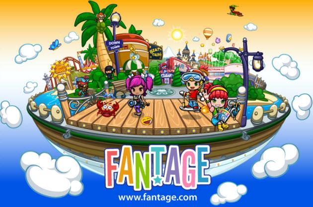 File:Fantage-11.jpg