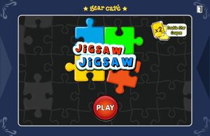 JigsawJigsaw