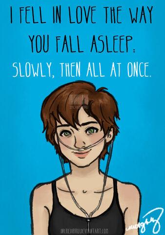 File:I-fell-in-love-the-way-you-fall-asleep-by-incredibru.jpg