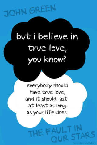 File:Fault-In-Our-Stars-Fan-Art-the-fault-in-our-stars-34488662-500-749.png
