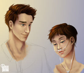 Tfios wip by palnk-d5p238a