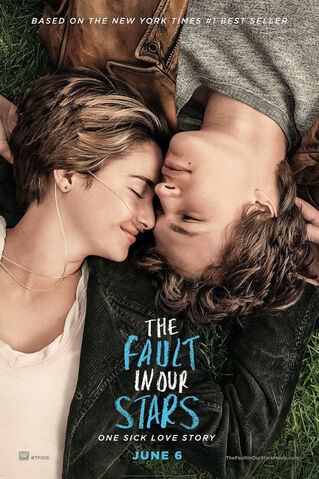 File:The fault in our stars poster.jpg