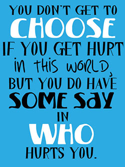 File:The-fault-in-our-stars-choose-hurt-quote.jpg