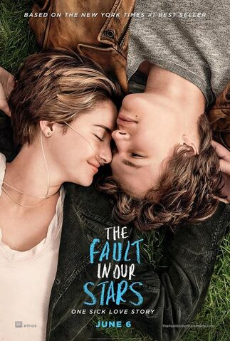 File:The Fault In Our Star (Film) Poster.jpg