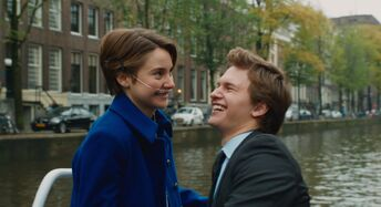 Tfios screenshot
