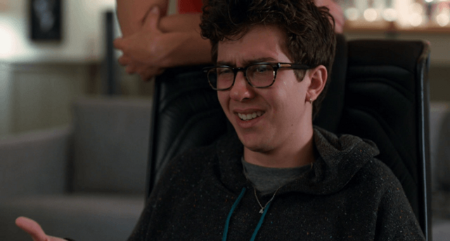 File:The fault in our stars nat wolff.png