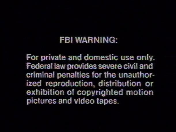 File:New World Video Warning.jpg