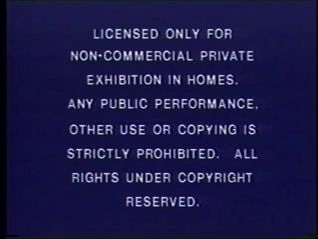 File:Paramount 1976 Warning.JPG