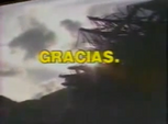 Videovisa 1991 j