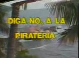 Videovisa 1991 i