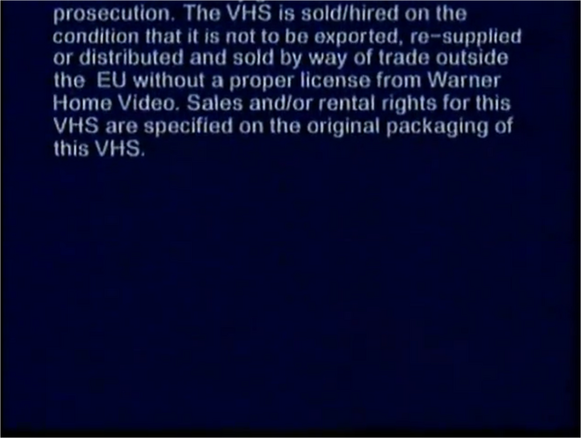 File:Warner Home Video Warning Screen (2001) (S2).png
