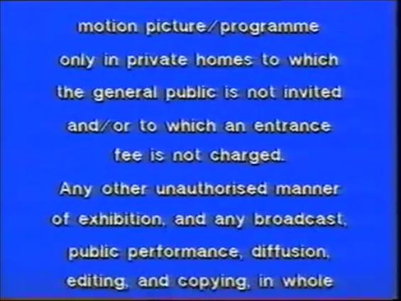 File:Carlton Home Entertainment Warning Screen (1992) (S2).png