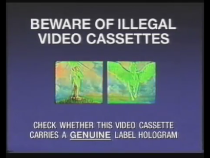 File:Columbia TriStar Home Video Piracy Warning (1993) Hologram.png