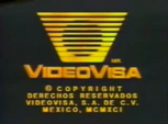 Videovisa 1991 k