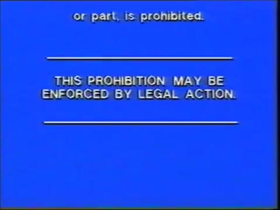 File:Carlton Home Entertainment Warning Screen (1992) (S3).png