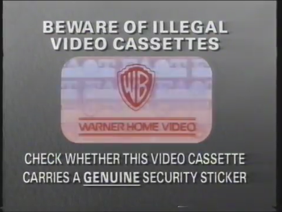 File:Warner Home Video Piracy Warning (1991) Hologram.png