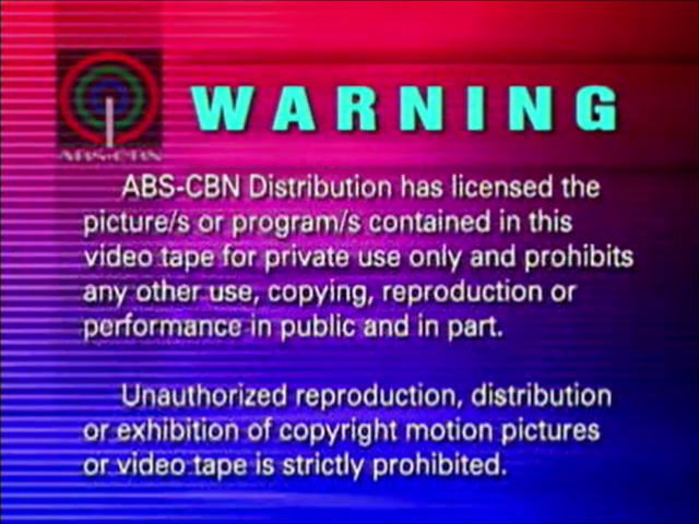 File:ABS-CBN Distribution Warning Screen.png