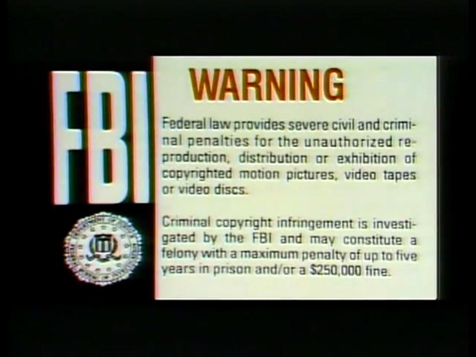File:Warner Home Video Warning 3.JPG