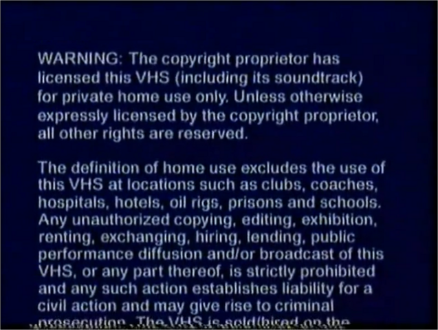 File:Warner Home Video Warning Screen (2001) (S1).png