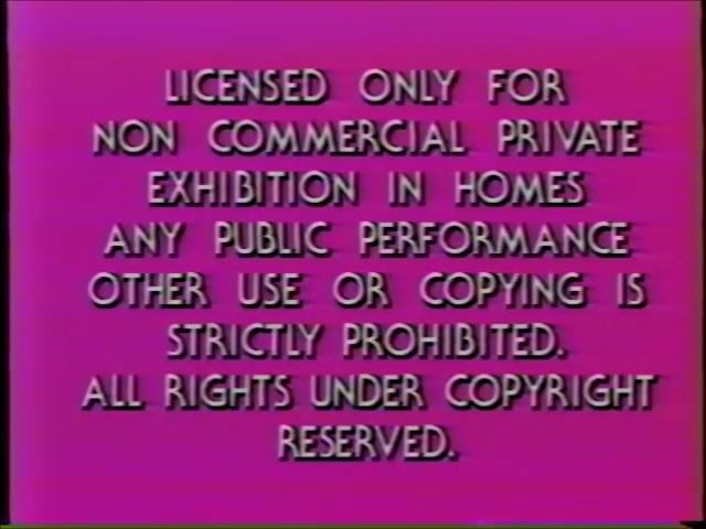 File:Paramount 1979 Warning B.jpg