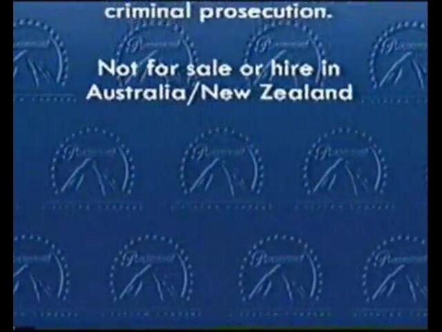 File:Paramount Home Entertainment UK Warning (2000) (Variant) (S3).jpg