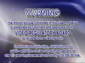 Thumbnail for version as of 23:40, August 30, 2014