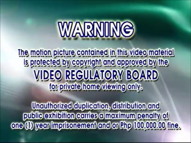 File:Star Records Warning Screen 5.png
