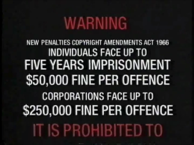 File:Columbia TriStar Home Video AU Warning (1992) (S1).png