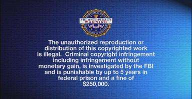 File:CTSP FBI Anti-Piracy Warning Screen 1.jpg