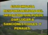 Videovisa 1991 h