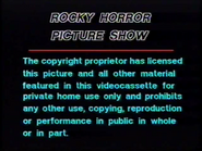 RCA-Columbia Pictures International Video Piracy Warning (1984) (S1) (V1)