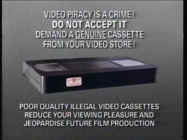 File:Warner Home Video Piracy Warning (1990).png