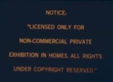 File:BVWD FBI Warning Screen 0.jpg