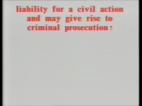 File:RCA-Columbia Pictures International Video Warning (1983) (S4).png