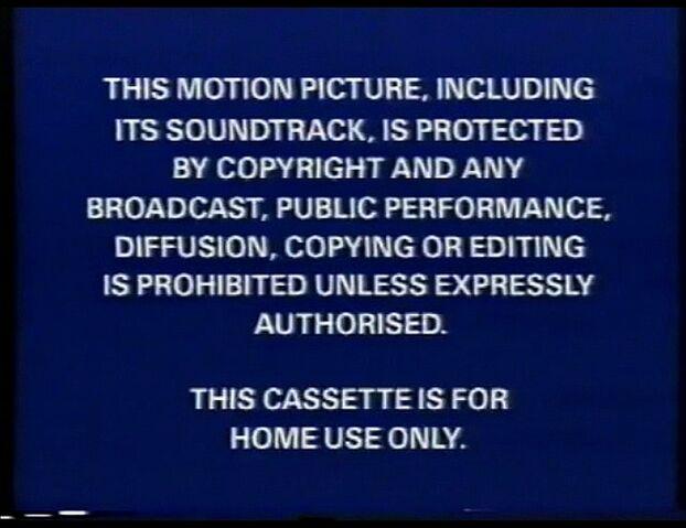 File:BUENA VISTA 1999 WARNING SCREEN.jpg