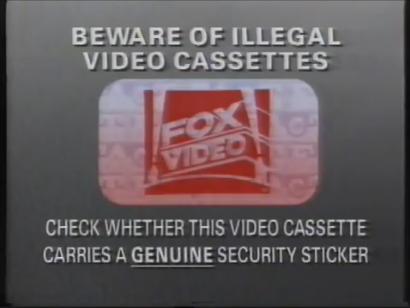 File:Fox Video Piracy Warning (1991) Hologram.png