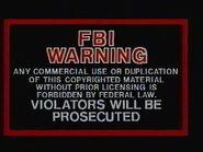 Lorimar Warning 3