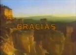 Videovisa 1989 f