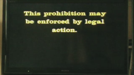 File:MGM Home Entertainment UK Warning 2e.png